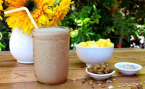 83 Chocolate Shakeology Recipes
