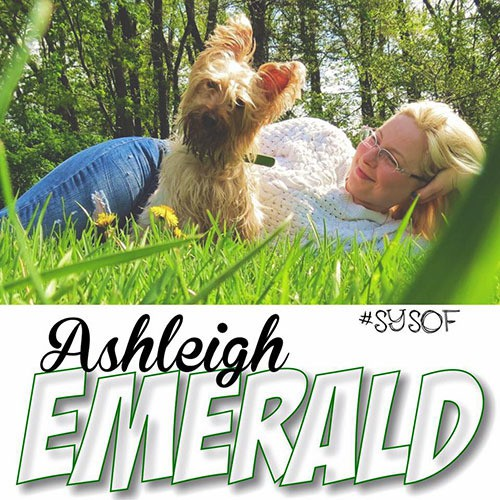 Emerald Coach Ashleigh