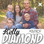 Coaching Opportunity - Diamond Coach Kelly W.