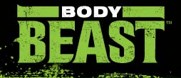 Body Beast on sale