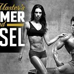 Master Hammer & Chisel Workout Review + Video