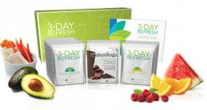 3-Day Refresh ON SALE!