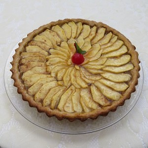 apple-pie-555624_960_720