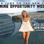 JOIN the Business Opportunity Webinar