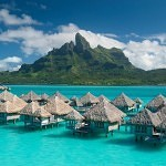 Free Elite 10 Trip to Bora Bora