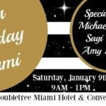 Super Saturday Miami