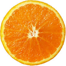 Orange Recover Review