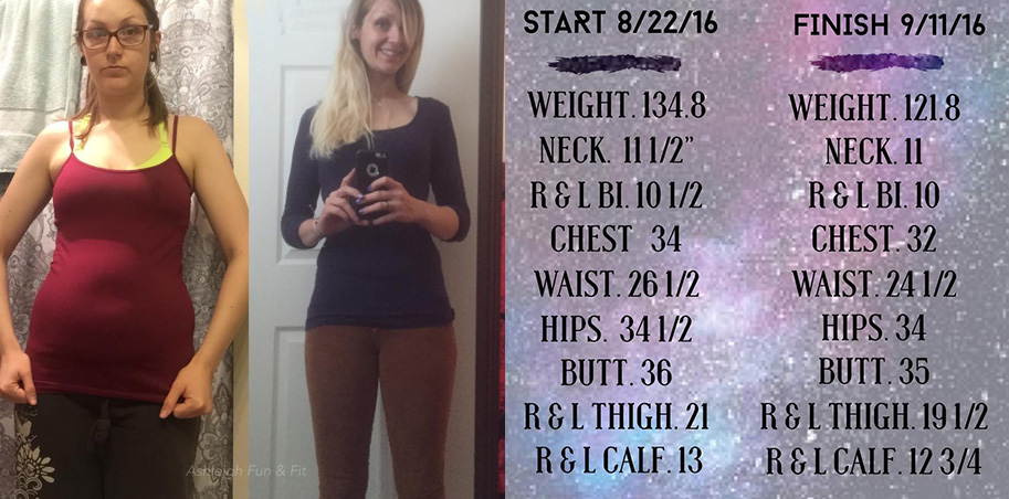 ultimate-reset-ashleigh-copy
