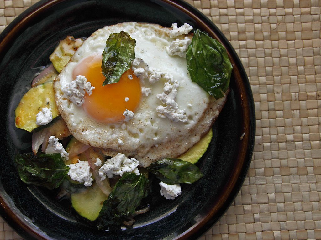 14 of Our Favorite Paleo Breakfast Recipes