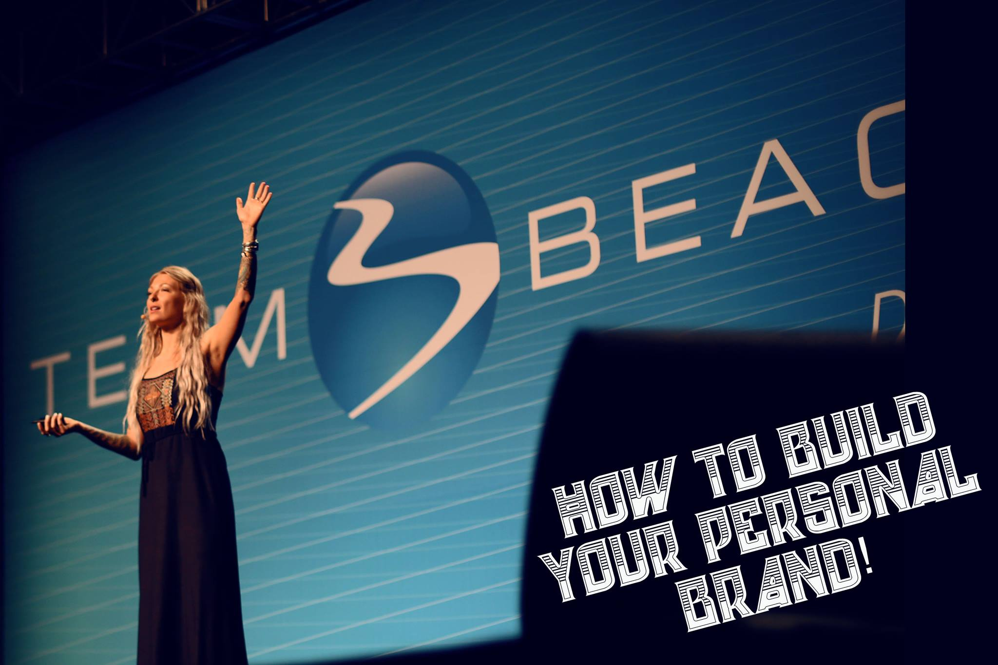 6 Tips for Building Your Personal Brand – a Summit Sneak Peek!