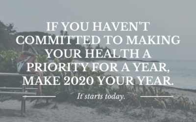 Are you ready to join my THRIVE & DESIGN 2020 Group?